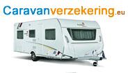 logo caravanverzekeringeu