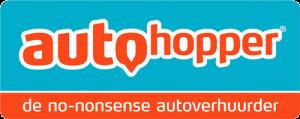 autohopper-logo