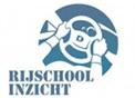 Autorijschool nabij Lelystad