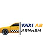 Op zoek naar een Taxi Arnhem?