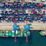 Een waterdicht importplan