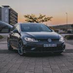 Chiptuning Volkswagen: Haal meer uit jouw auto
